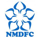 National Minorities Development & Finance Corporation (NMDFC)