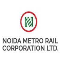 Noida Metro Rail Corporation (NMRC)