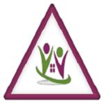 Chhattisgarh Medical Services Corporation (CGMSC)