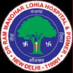 Dr. Ram Manohar Lohia Hospital (RMLH New Delhi)