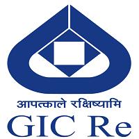 General Insurance Corporation of India (GIC)
