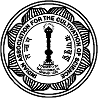 Indian Association for the Cultivation of Science (IACS)