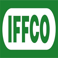 Indian Farmers Fertilizer Cooperative Limited (IFFCO)