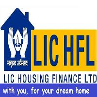 Life Insurance Corporation Housing Finance Limited (LIC HFL)