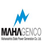 Maharashtra State Power Generation Company Limited (MAHAGENCO)