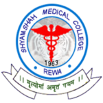 Shyam Shah Medical College (SSMC) Rewa
