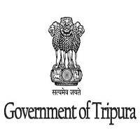 Tripura shasan