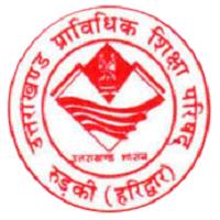 Uttarakhand Board of Technical Education (UBTER)