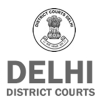 Delhi District Court