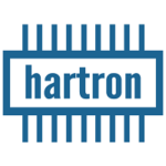 Haryana State Electronics Development Corporation Limited (HARTRON)