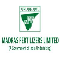 Madras Fertilizers Limited (MFL)