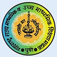 Maharashtra HSC Board