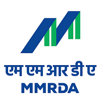 Mumbai Metropolitan Region Development Authority (MMRDA)
