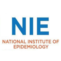 National Institute of Epidemiology (NIE)