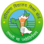 Haryana Board of School Education (HBSE)