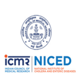 National Institute of Cholera and Enteric Diseases (NICED)