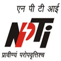 National Power Training Institute (NPTI)