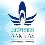 AAI Cargo Logistics & Allied Services Company Limited (AAICLAS)