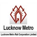 Lucknow Metro Rail Corporation Limited (LMRC)