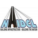 National Highways and Infrastructure Development Corporation Limited (NHIDCL)