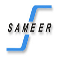 Society for Applied Microwave Electronics Engineering and Research (SAMEER)