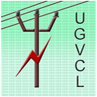 Uttar Gujarat Vij Company Limited (UGVCL)