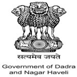 Dadra & Nagar Haveli shasan