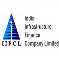 India Infrastructure Finance Company Limited (IIFCL)