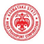 North Western Karnataka Road Transport Corporation (NWKRTC)