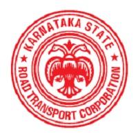 North Western Karnataka Road Transport Corporation (NWKRTC)