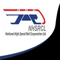 National High Speed Rail Corporation Limited (NHSRCL)