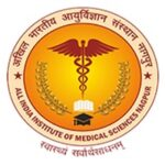 All India Institute of Medical Sciences (AIIMS Nagpur)