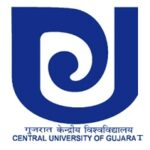 Central University of Gujarat (CUG)
