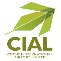 Cochin International Airport Limited (CIAL)