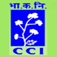 Cotton Corporation of India Limited (CCI)