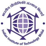 Indian Institute of Technology (IIT Bhilai)