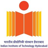 IIT Hyderabad