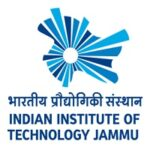 Indian Institute of Technology (IIT Jammu)