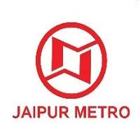 Jaipur Metro Rail Corporation Limited (JMRC)