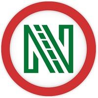 Nodia Metro Rail Corporation (NMRC)