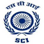 Shipping Corporation of India (SCI)