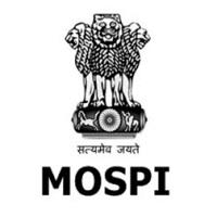 MOSPI Recruitment