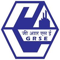 Garden Reach Shipbuilders & Engineers Limited (GRSE)
