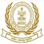 Maharashtra State Security Corporation (MSSC)