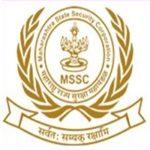 Maharashtra State Security Corporation (MSSC)