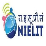 National Institute of Electronics & Information Technology (NIELIT)