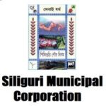 Siliguri Municipal Corporation