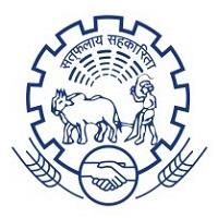 Maharashtra State Cooperative Bank Limited