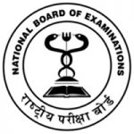 National Board of Examinations (NBE)