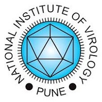 National Institute of Virology (NIV)